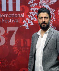 مگر اصغر فرهادی فقط  این سبک از فیلمسازی را دارد؟!/ هرکسی در فضای مجازی منتقد و مفسر شده!