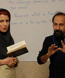 یادداشتی در ۱۰سالگی اثر تحسین شده اصغر فرهادی؛ فراتر از جدایی نادر از سیمین