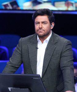 شکست محمدرضا گلزار در شبکه نمایش خانگی