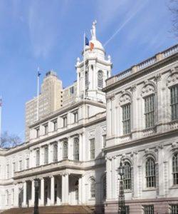 نقد مدیریت شهری بوستون در مستند فردریک وایزمن